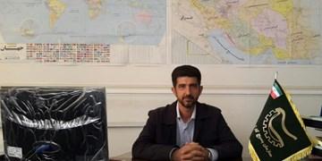 رفع موانع تولید ۲۱ کارخانه در طرح شهید کریمی در دستور کار