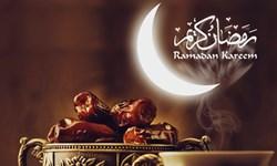 دعای روز دوم ماه مبارک رمضان/ برکنارم دار از خشم و انتقامت+فیلم