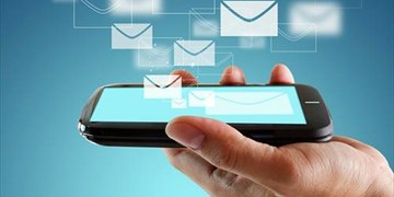 افزایش بیضابطه هزینه ارسال پیامکهای بانکی