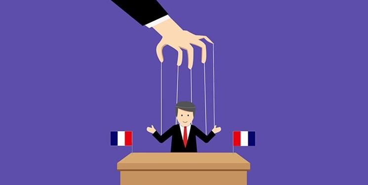 سخنان سفیر فرانسه در تهران را چگونه باید تعبیر کرد؟