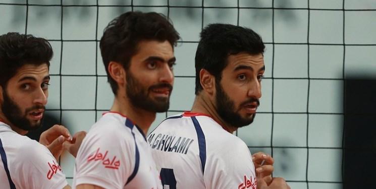 دو ستاره تیم ملی در راه سپاهان/ طلاییپوشان در قامت یک مدعی