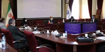 تشریح برنامه سالانه فدراسیون پهلوانی در حضور وزیر ورزش/ وعده سلطانیفر برای تامین بودجه
