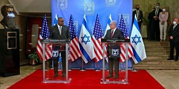 نتانیاهو: برنامه هستهای ایران همچنان ادامه دارد