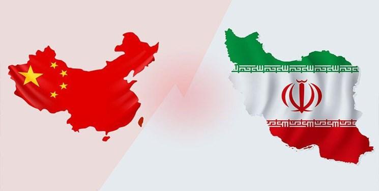 بنای ایران|ایران اولویت انتخاب چین در آسیای غربی/ظرفیت جذاب سرمایهگذاری بنادر تیس و جاسک