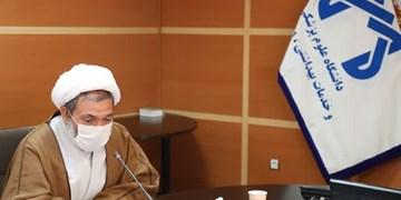 بازگشت طلاب جهادی به بیمارستانها