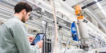 نگاهی به رتبه ضعیف ایران در «تحقیق و توسعه»/ چگونه به کشوری پیشرو در صنعت و تکنولوژی تبدیل شویم؟