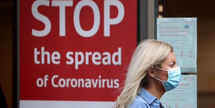 14000124000017 Test PhotoN - شناسایی گونه هندی ویروس کرونا در 17 کشور