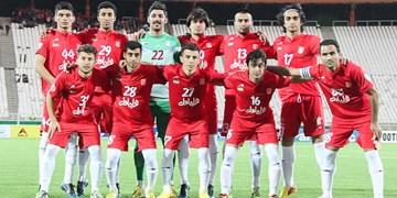 تاریخچه حضور تراکتور در لیگ قهرمانان آسیا(2)/تکرار سناریوی ناکامی در حضور دوم