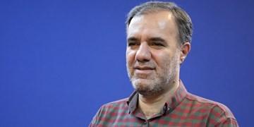 سیاست سلبی!/ مروری بر کنشهای اصلاحطلبان معطوف به انتخابات 1400