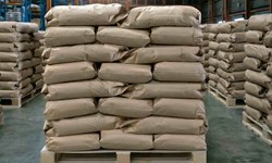 تعطیلی برخی کارخانههای سیمان در زمستان گذشته علت کمبود فعلی سیمان در بازار/ مشکل تولیدکنندگان با ارزانی بیش از حد قیمت سیمان