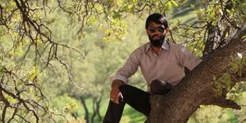 این جوان، دل حاج قاسم را با نوآوریاش نرم کرد+فیلم