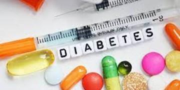 با مصرف روزانه این میوه از دیابت درامان بمانید