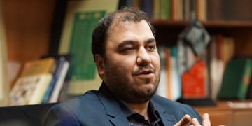 نگاه سیاسی اصلاحطلبان به تهران لطمه زد/«زیست شرافتمندانه» حق شهروندان است