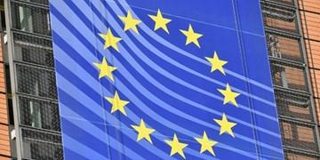 برلین: اتحادیه اروپا آماده گفتوگو با روسیه است