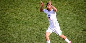 شنانی:آمادهایم که از مشهد با 3 امتیاز برگردیم/استقلال تیم بزرگی است اما ما توانایی هر کاری را داریم