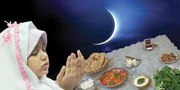 فعالیت 8 مبلغ در فضای مجازی  و مساجد