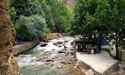 ضرورت توسعه گردشگری کشاورزی آذربایجانشرقی
