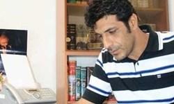 جایزه برتر جشنواره نمایشنامهنویسی استاد نامورگلستان به هنرمند کردستانی رسید