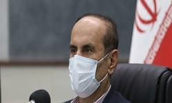 ۹ درصد آمار مرگ ناشی از کرونا در کشور متعلق به خوزستان است