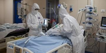 جان باختن ۲۹۱ بیمار دیگر کرونا/ آمار فوتیها از مرز ۶۵ هزار تن گذشت