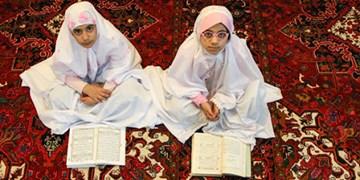 نحوه مواجهه با روزه اولی ها در ماه رمضان/توصیه های مناسب برای روزه داری نوجوانان
