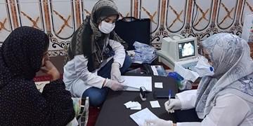 از شیراز تا سیستان؛ روایتی از همت پزشکان شیرازی در خدمترسانی به یکی از نقاط محروم کشور