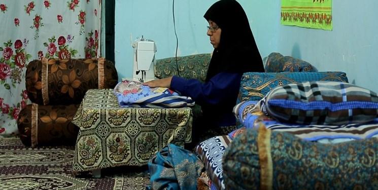 انعقاد دو تفاهمنامه برای ایجاد ۲۶ هزار شغل جدید برکت در کرمان