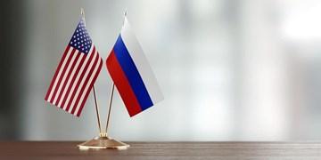 بلومبرگ: آمریکا به دنبال گسترش تحریمها علیه روسیه است