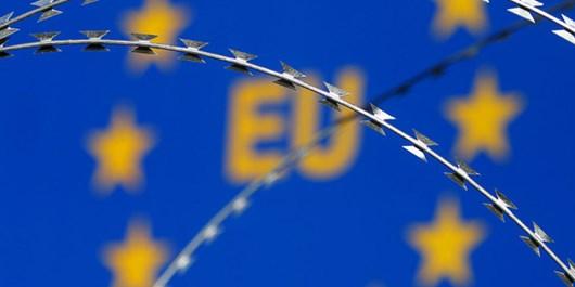 بی توجهی قانون گذاران اتحادیه اروپا به خطرات نظامی هوش مصنوعی