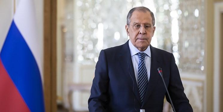 روسیه آمریکا را تحریم کرد/ ۱۰ دیپلمات آمریکایی از روسیه اخراج میشوند