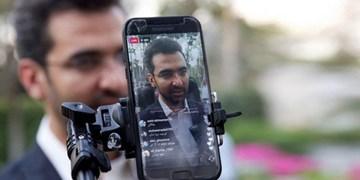 رؤیای خیابان بهشت!/ چرا اصلاحطلبان مخالف حضور آذری جهرمی در انتخابات هستند؟