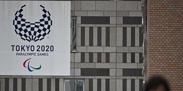 ورود همراه به بازیهای پارالمپیک ممنوع / کاهش تعداد میهمانان معتبر برای حضور در توکیو