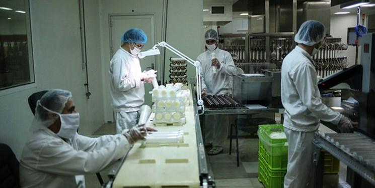 داروسازانی که مهندس تجهیزات پزشکی شدند
