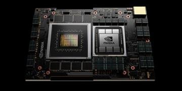 تولید یک پردازنده قدرتمند برای ابررایانه های هوش مصنوعی