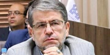 خواجه سروی: مرجعیت علمی دانشگاه در هشت سال اخیر فراموش شد