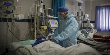 آخرین آمار کرونا در اردبیل| بستری ۱۰۶ مبتلای جدید و بهبودی ۱۰۷ بیمار/ تداوم وضعیت قرمز در ۸ شهرستان