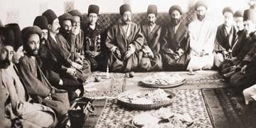 مروت مردم و ارزانی اجناس به مناسبت ماه رمضان در عهد قاجار