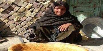 گردشگری غذایی در سیستان و بلوچستان/افطار و سحر با تجربه غذاهای جدید