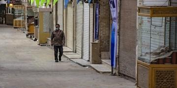 ضرورت مساعدت در تمدید مجوزهای صنفی در اسدآباد