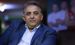 ساماندهی شیمیدر قم برای قهرمانی در بسکتبال ایران