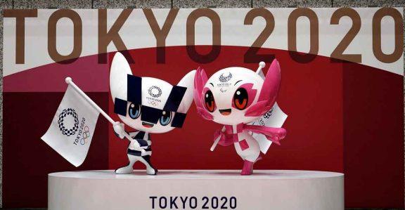 14000125000212 Test NewPhotoFree - برگزاری یا عدم برگزاری المپیک توکیو؛ مسئله این است!