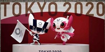 تاکید دوباره توکیو ۲۰۲۰ به برگزاری المپیک