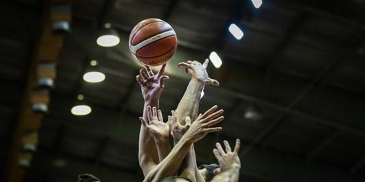 ۴ اصفهانی به اردوی تیم ملی بسکتبال جوانان راه پیدا کردند