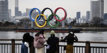 اعمال محدودیتهای جدید در ۴ استان میزبان المپیک