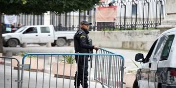 مخالفت الجزائر با پذیرش داعشیهای تحت بازداشت «قسد»
