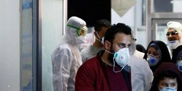 قرنطینه خانگی در استان اردبیل به ۲۵هزار نفر افزایش یافت/ قطع زنجیره شیوع کرونا با مشارکت مردم مقدور است