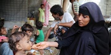 درخواست قانونگذاران آمریکایی از بلینکن؛ به عربستان برای رفع محاصره یمن فشار بیاورید