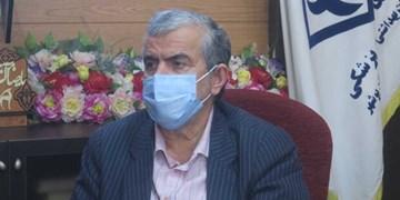 سواد سلامت مردم استان بوشهر بالاست