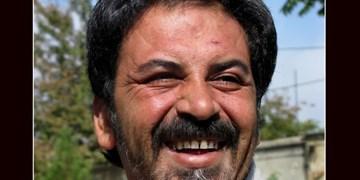 مجید صادقی کارگردان و نویسنده متعهد و مخلص در کهگیلویه و بویراحمد بود