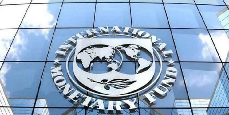 سهم بیشتر کشورهای ثروتمند از کمک «تاریخی» صندوق بین المللی پول برای ترمیم اقتصاد جهان